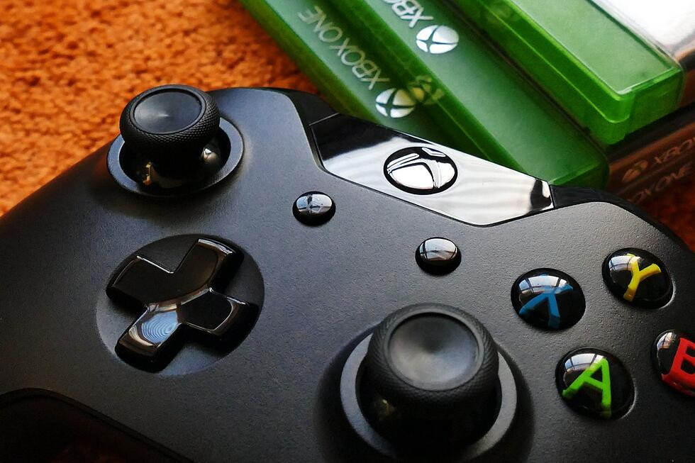 Looking to connect with Gen Z? Don't overlook gaming platforms