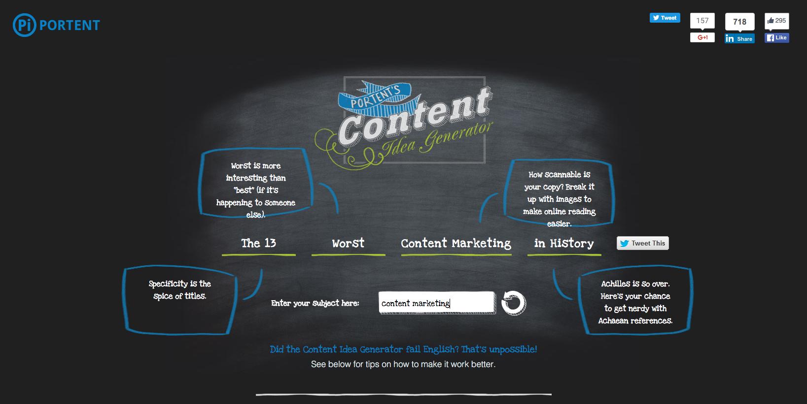 generate-more-blog-topics-portent.png