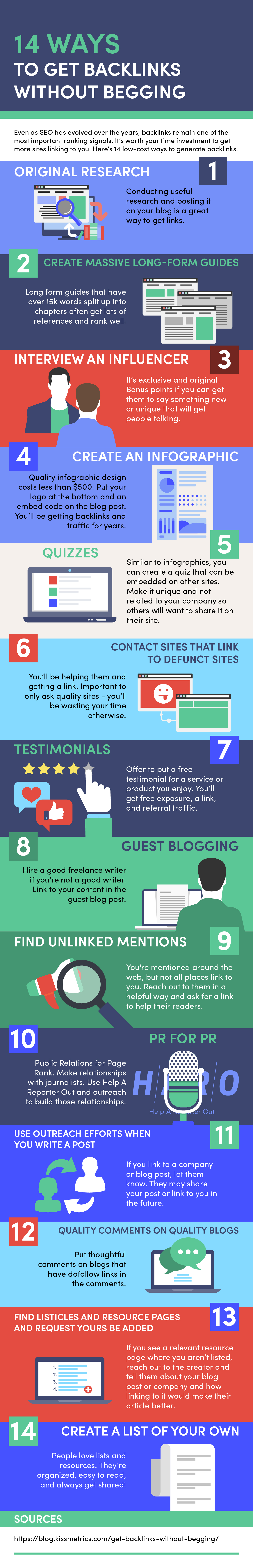 get-backlinks-without-begging-infographic