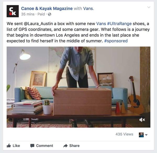 Get More Views On Facebook Videos 1 Jpg