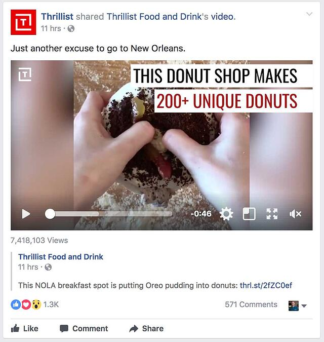 how-to-get-more-views-on-facebook-videos