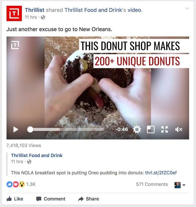 get-more-views-on-facebook-videos-9-1.jpg