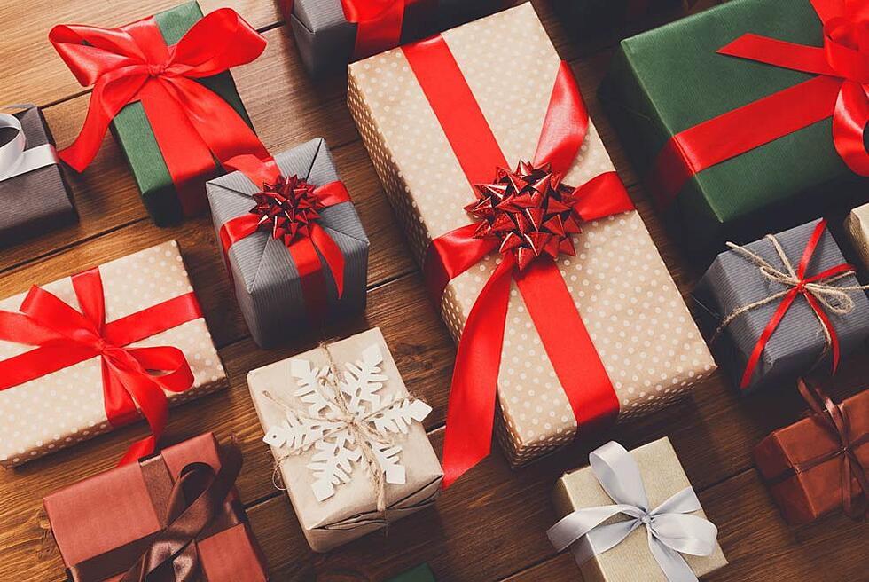 11 holiday gifts for the digital marketers in your life