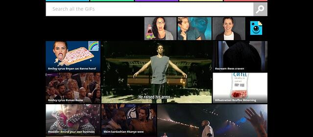 giphy_gif_search_engine