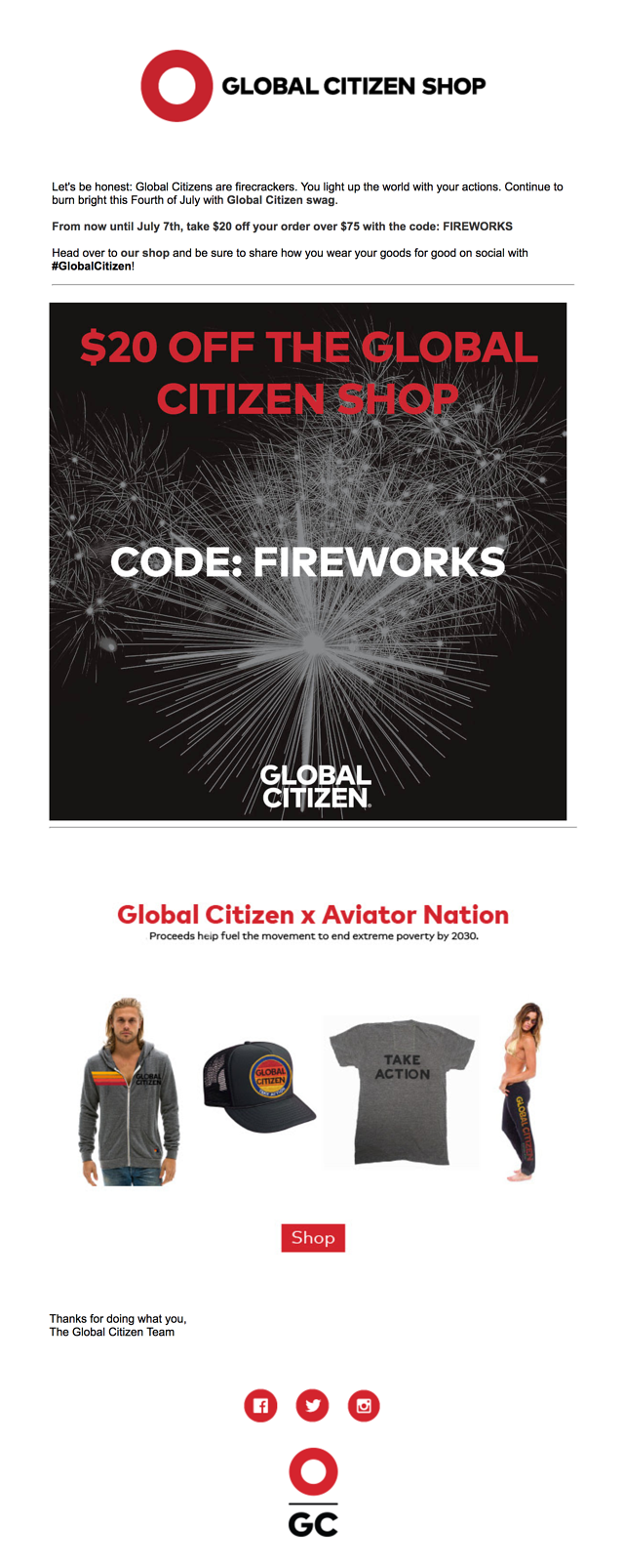 global-citizen-4thofjuly-email.png