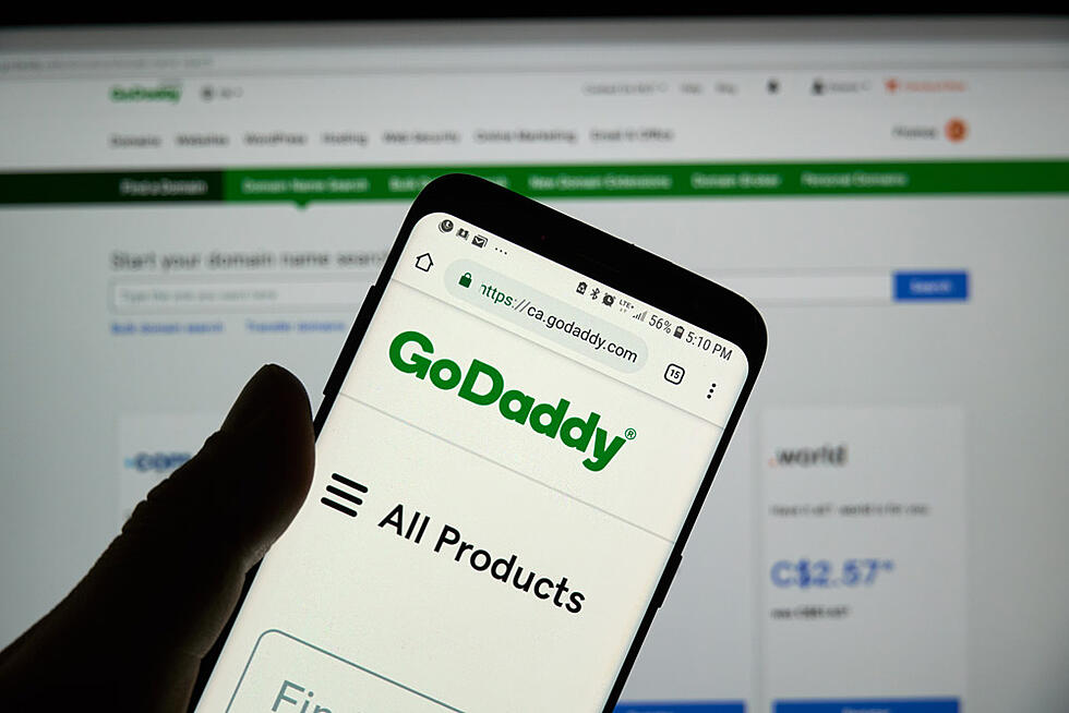 5 Customer Service Lessons I Learned First-Hand from GoDaddy