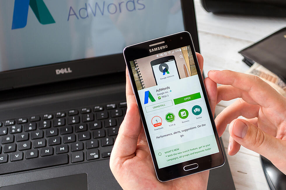 Google seeks to improve ad frequency when cookies aren't available