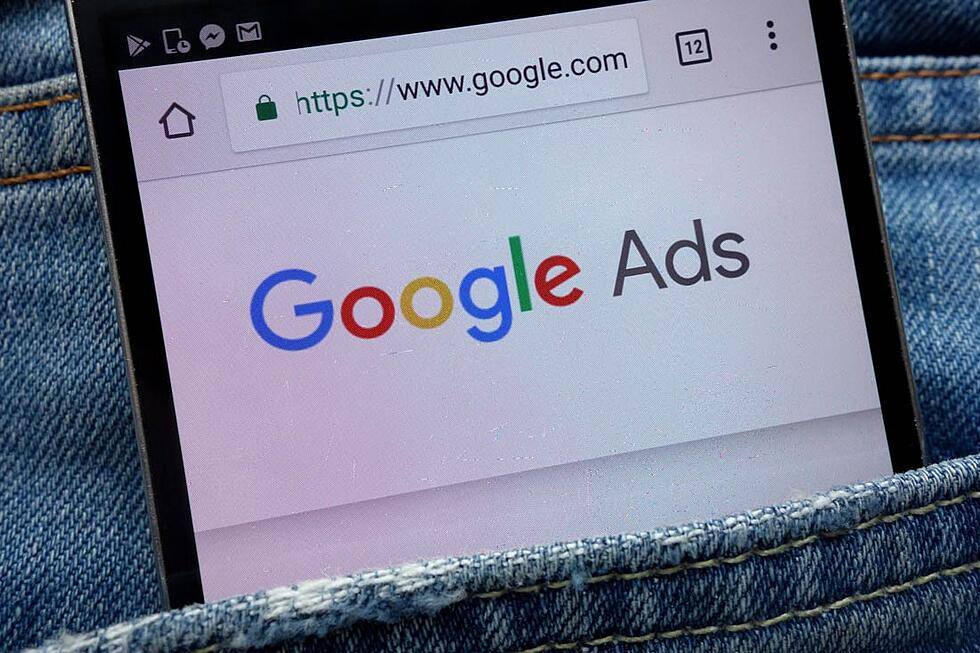 Google Ads Update: How Parallel Tracking Will Affect Your Account