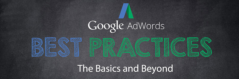 google-adwords-best-practices