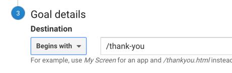 google-analytics-goals-details
