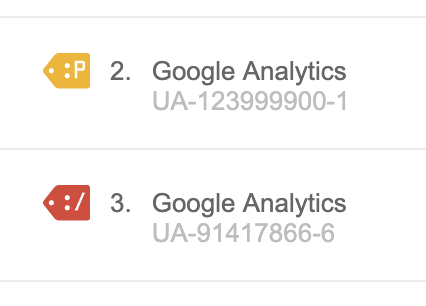 google-analytics-tag-assistant