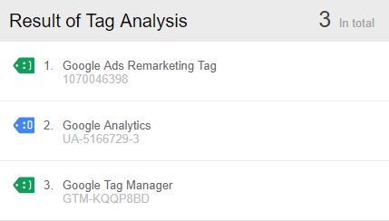 google-analytics-tag-setup