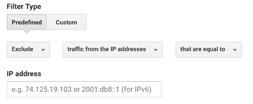 google-analytics-traffic-filter