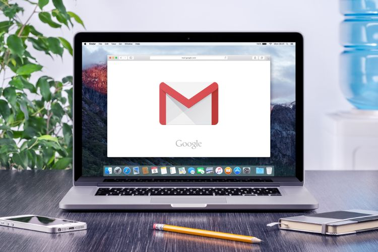 Google announces new security features, including authenticated logos in email