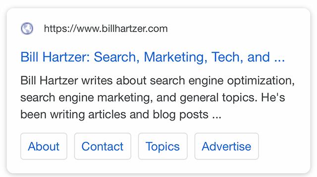 google-favicon-serp-billhartzer-after