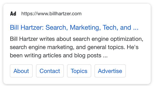 google-favicon-serp-billhartzer-before