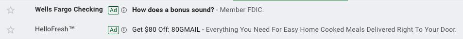 google-gmail-ad