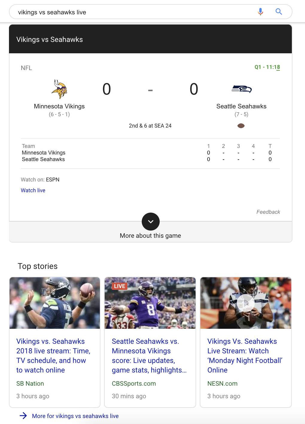 google-livestream-monday-night-football