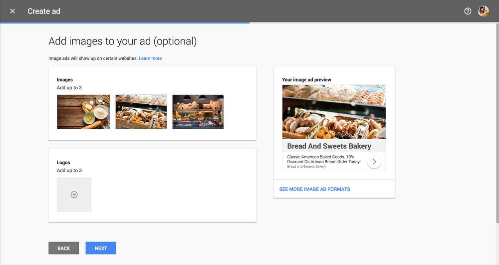 google-smart-campaigns1