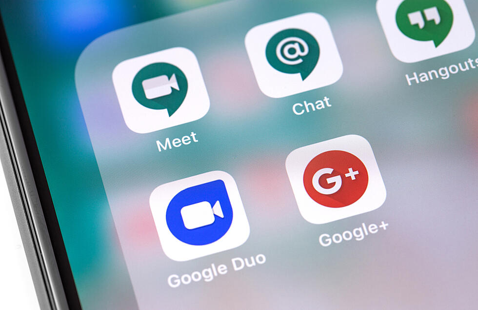 Zoom alternatives: As video conferencing platforms stumble, Google Meet aims to capitalize