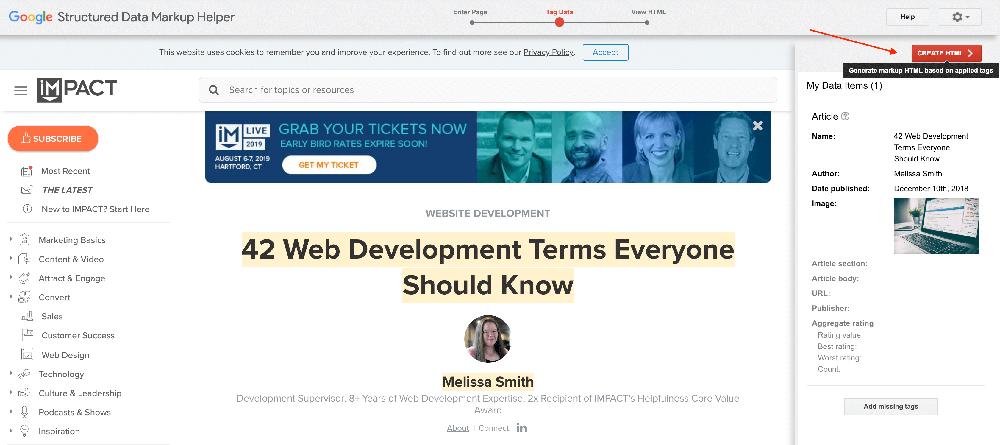 googles-structure-data-markup-helper-url-create-html