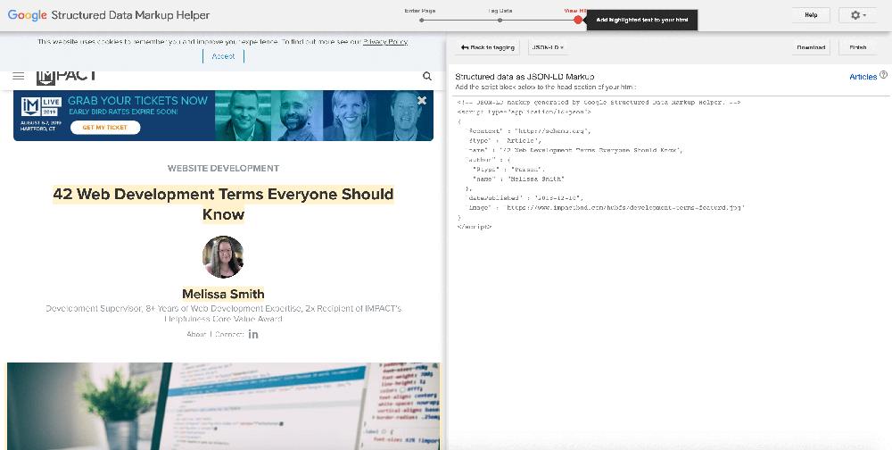 googles-structure-data-markup-helper-url-generated-html