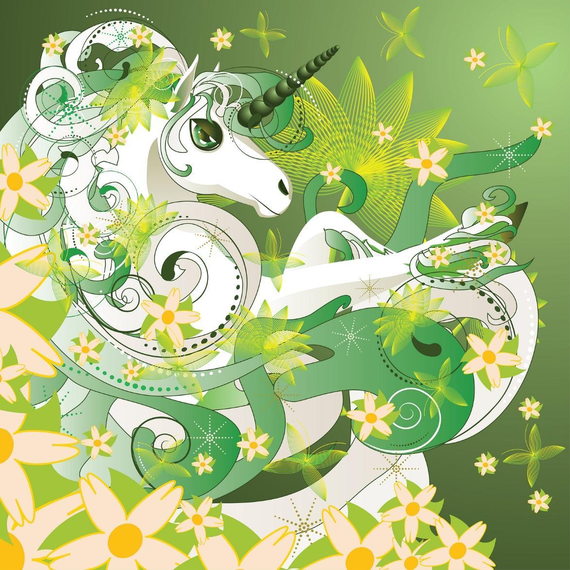 green-unicorn.jpg