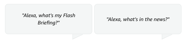 growth-hacking-tips-alexa-commands