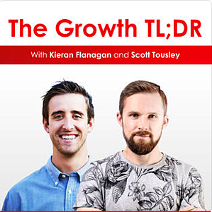 growthtldr-podcast-impactbnd