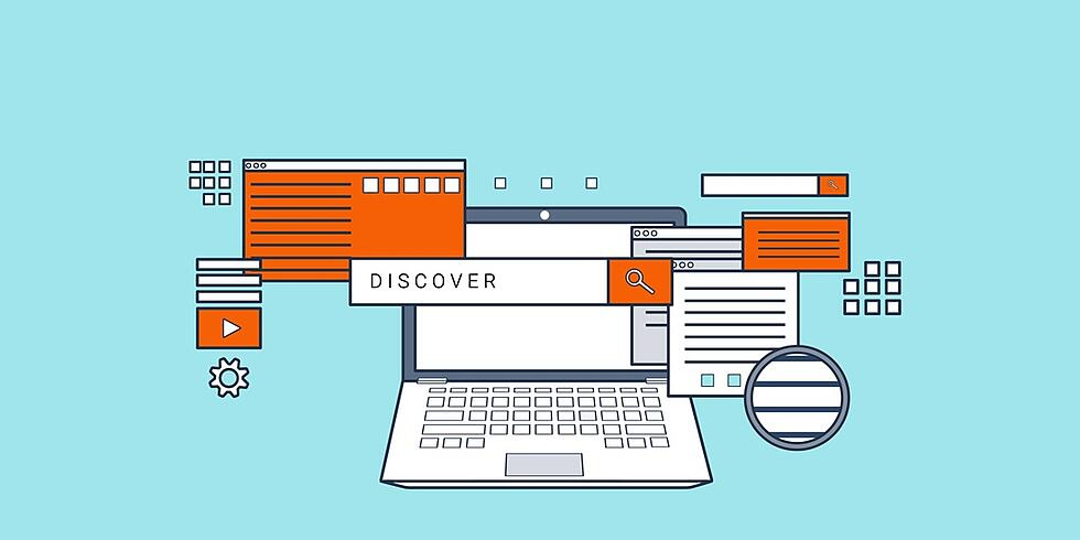 Lost & Found:How Guided Site Search Transforms the Way People Find Your Content