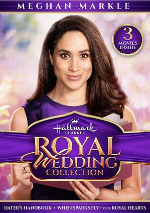 hallmark-channel-royal-wedding