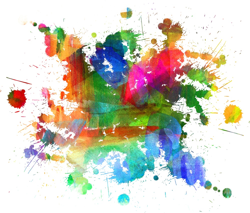 how-do-color-design-actually-affect-inbound-conversion-rates.jpg