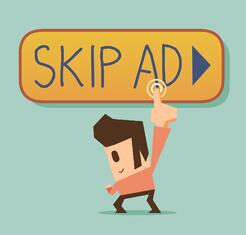 how-effective-are-online-paid-ads-really-infographic-featured