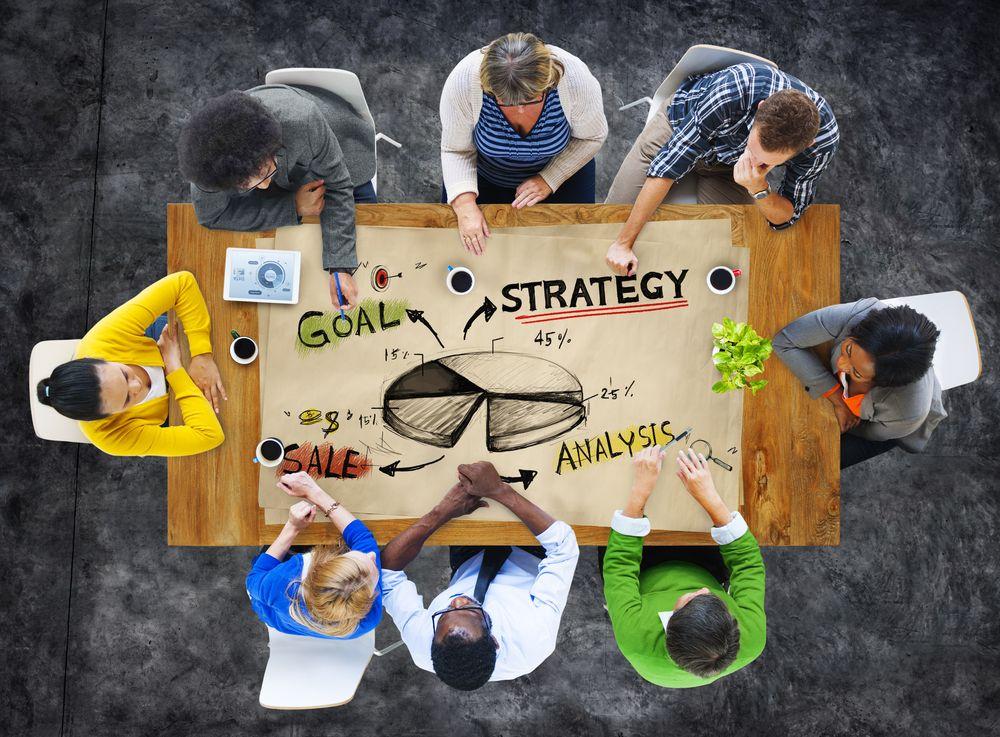 how-inbound-marketing-helps-sales.jpg