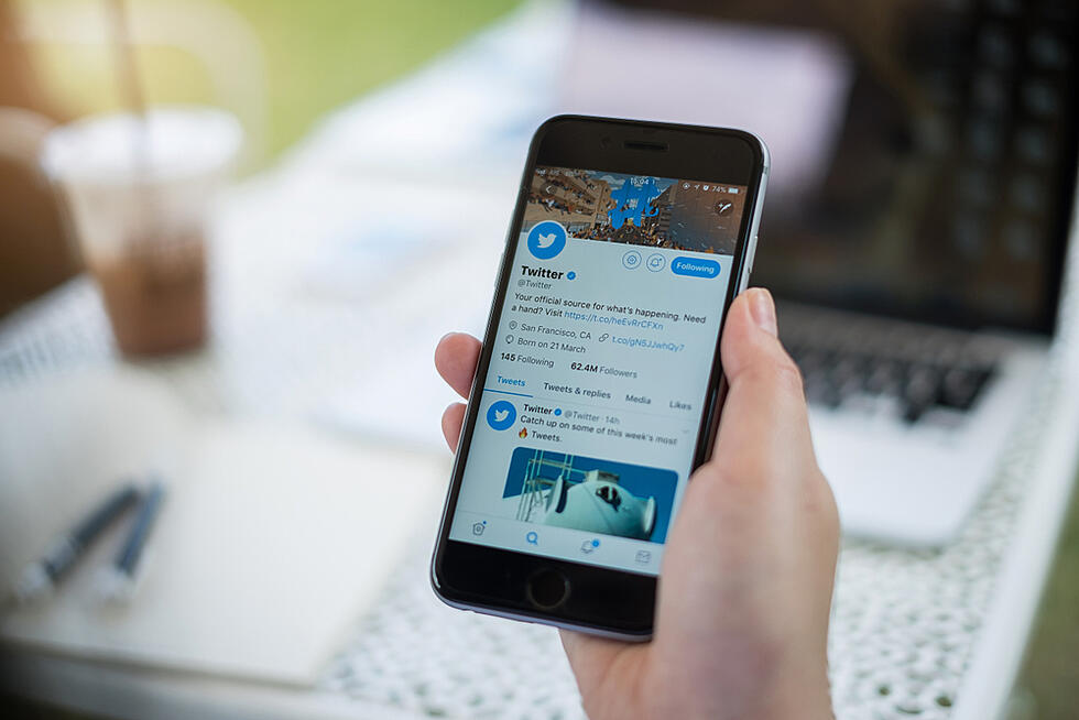 How Jack Dorsey Plans to Turn Twitter Into More of a Community