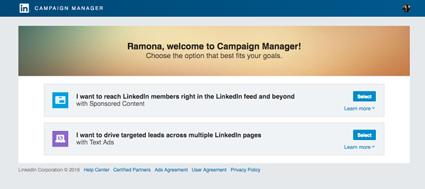 how-to-create-linkedin-sponsored-updated.png