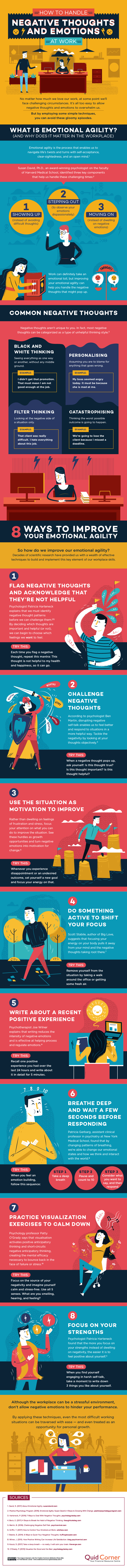 how-to-handle-negative-thoughts-emotional-agility
