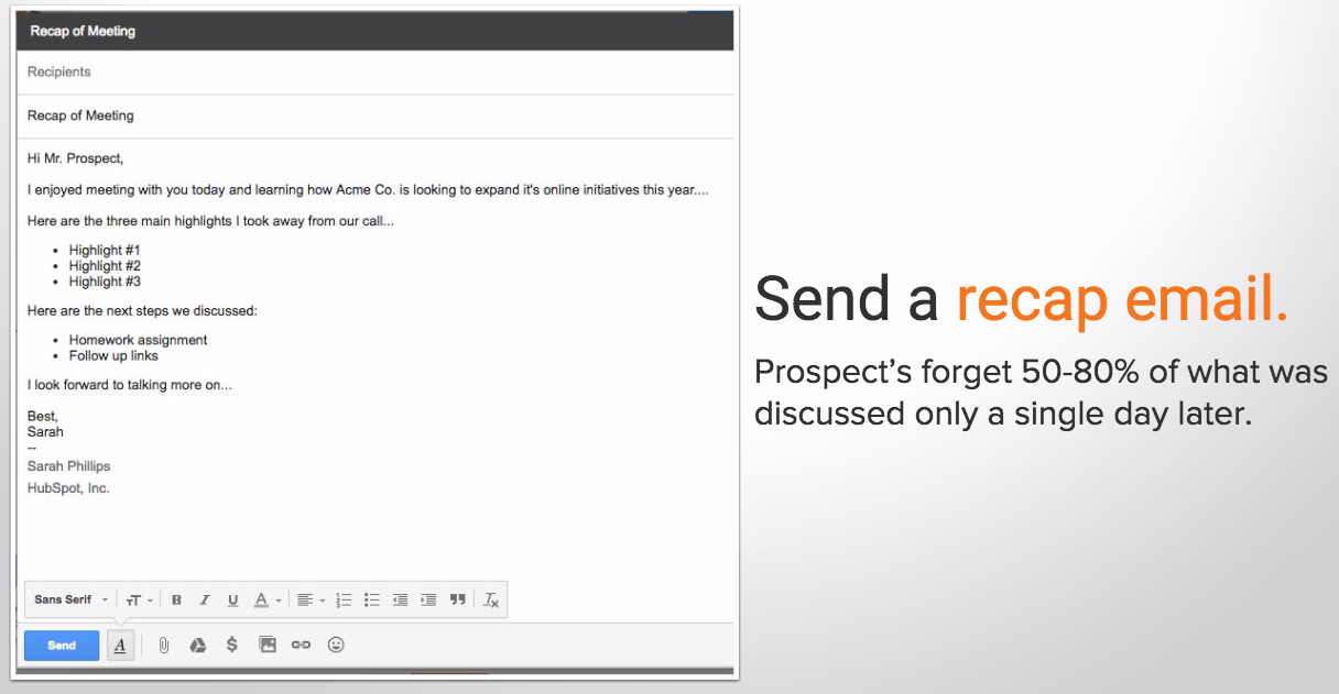 how-to-sell-hubspot-style-recap.png