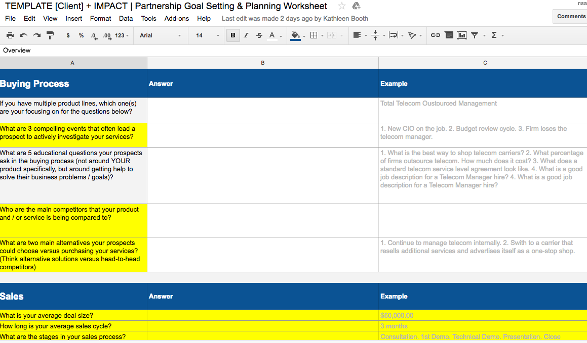 how-to-sell-hubspot-style-template.png