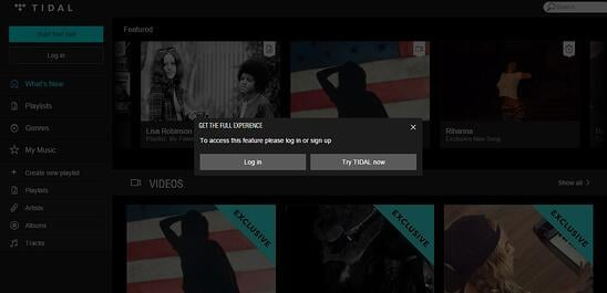 how-to-use-exclusivity-tidal-2