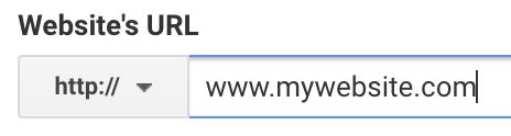 https-google-analytics-security