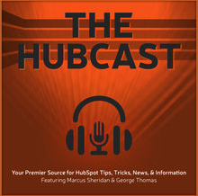 hubcast.png