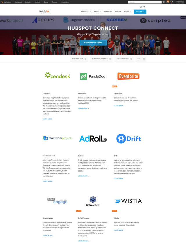 hubspot-connect-integrations.png