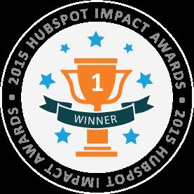 hubspot-impact-awards