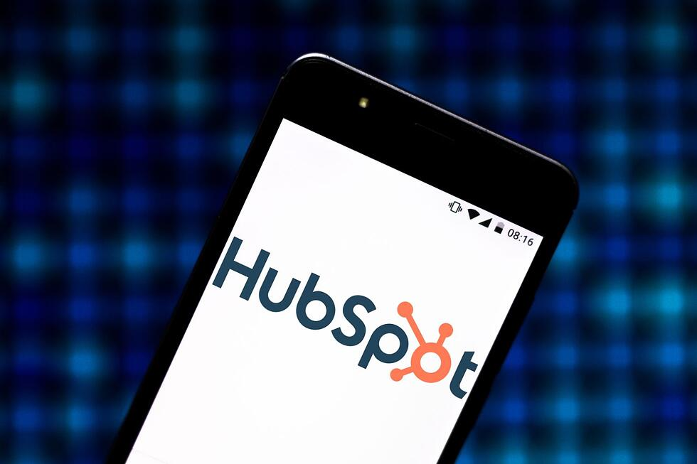 We're halfway through 2020: Here are the big things that have happened in HubSpot