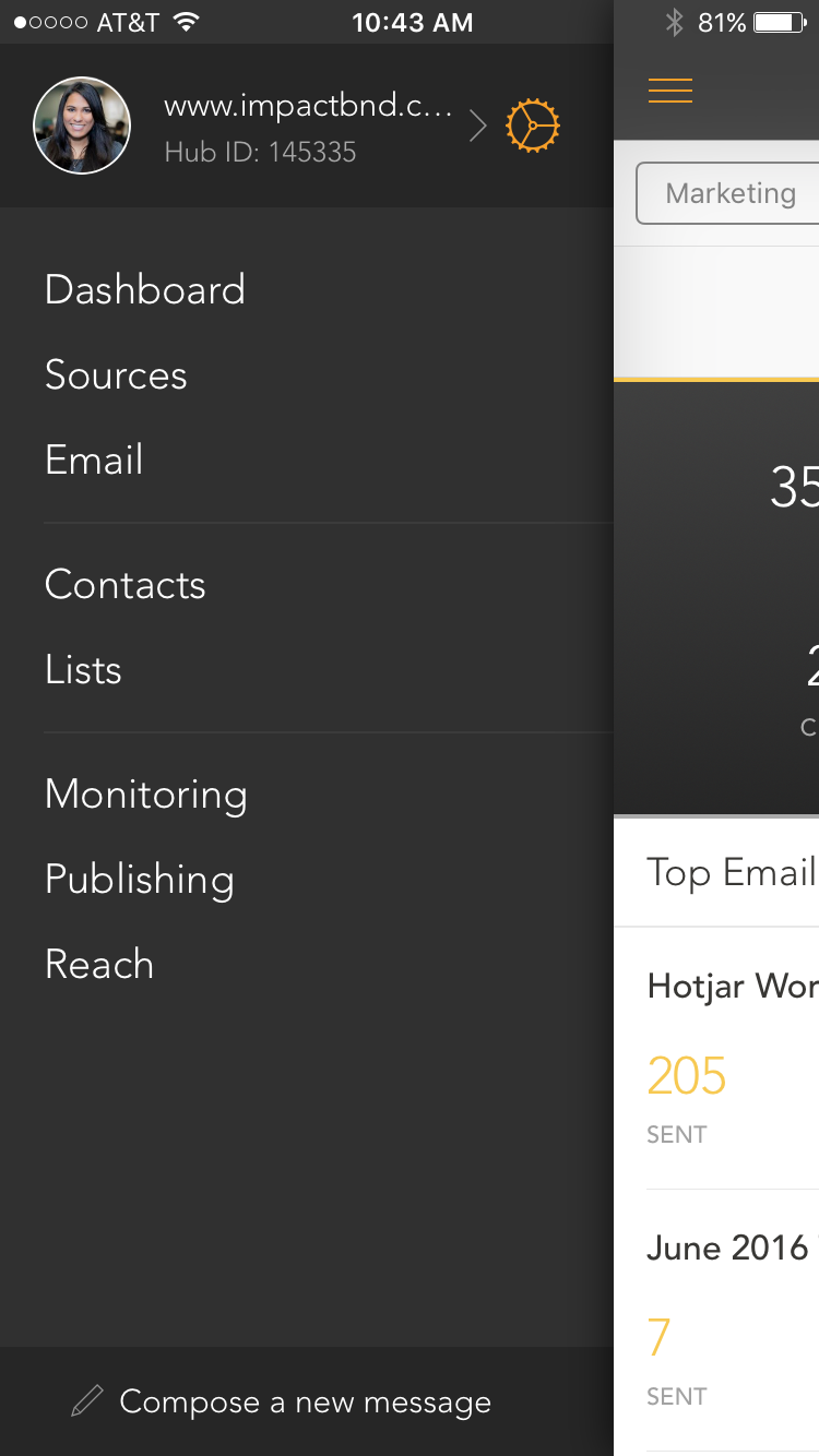 hubspot-pros-and-cons-app0.png