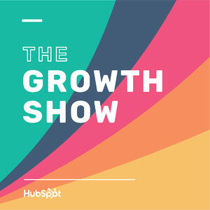 hubspot-the-growth-show