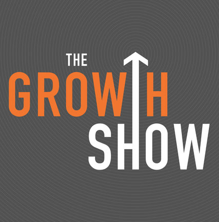 hubspot-the-growth-show.png