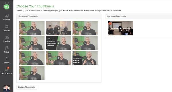 hubspot-video-testing