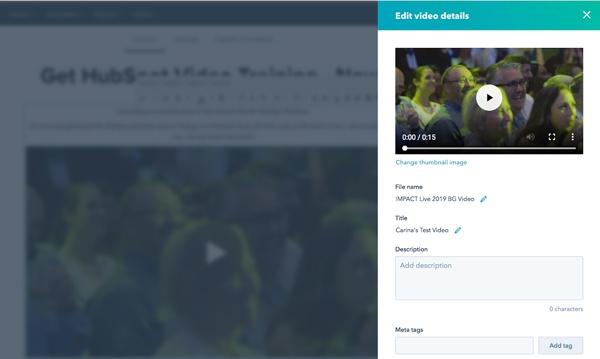 hubspot-video-thumbnail